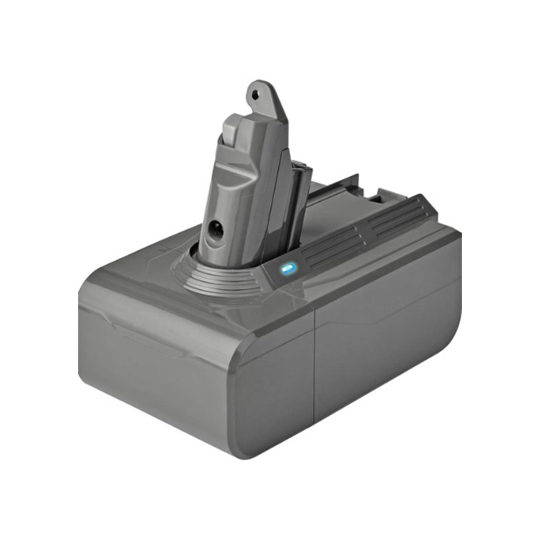 akkufrizz - Dyson V6 4.0
